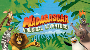 1497396711-madagascar_musical_adventures_tickets