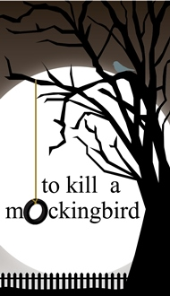 The misunderstood emotion of love in to kill a mockingbird a novel by harper lee