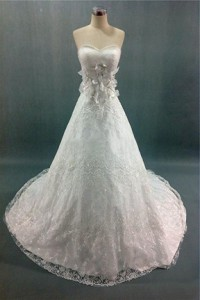 2013-a-line-wedding-dress-best-selling-wedding