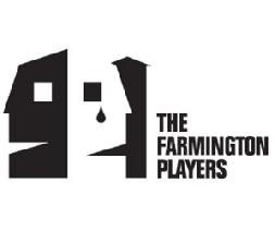 Farmington Players