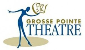 Grosse Pointe Theatre