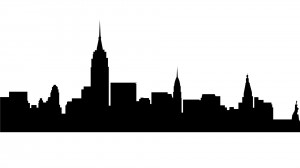 4077_new-york-skyline-for-walls