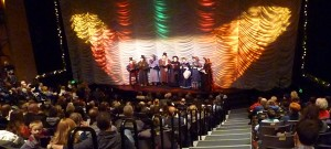 Carolers-Sing-to-a-Full-House-at-Meadow-Brook-Theatre-Photo-by-Sonya-Julie