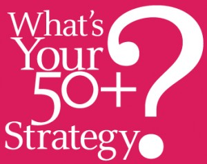 whatsyour50strategy