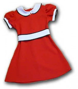Annie_Red_Dress__54848_std