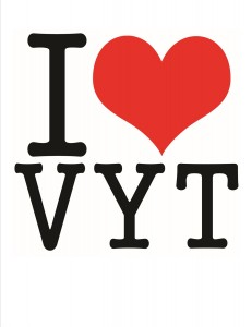 VYT_2013_front_tshirt