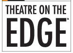 TheatreOnTheEdge